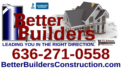 Fire Damage Restoration Services In St Louis Mo