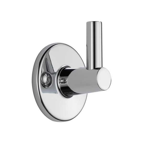 Delta U9501-PK All-Brass Pin Wall Mount For Handshower