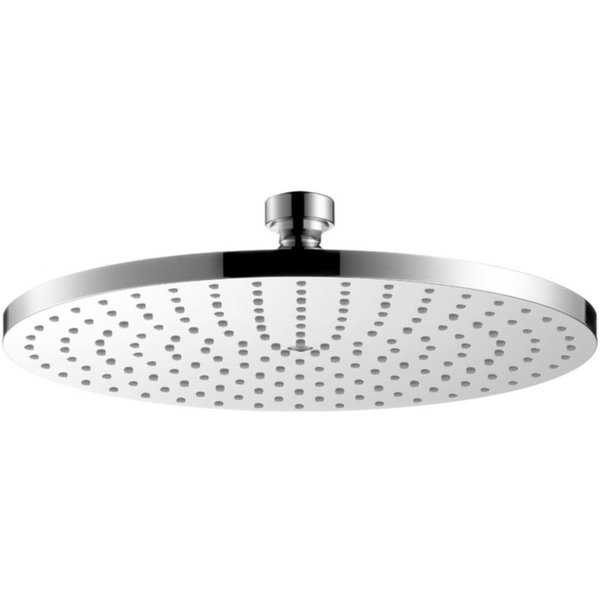 Hansgrohe AXOR Downpour Air 28494001 Chrome Showerhead